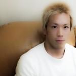 【UFN75】田中ノリピー、TAM JAPANを語る<03>「来るべき時に備え、今は力を蓄えるべき」