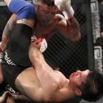 【Grachan19】大澤茂樹は原井徹にドロー防衛。手塚基伸は、伊藤健一から怒りの25秒TKO勝ち