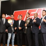 【REAL03】12月5日大会REAL03が、大晦日でTV中継。素手MMA経験のプロレスラーも参戦