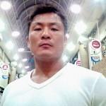【DEEP CAGE】キム・ドンヒョンに勝った韓国の視聴率男=ミドル級チャレンジャーRYO<01>