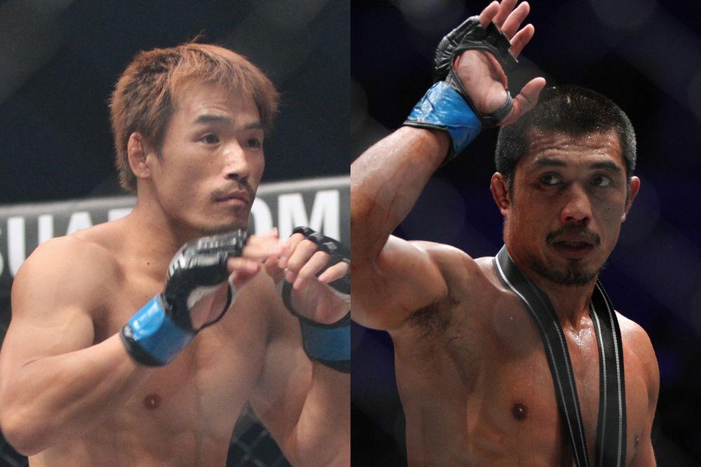 Tanaka vs Kelly