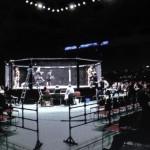 【VTJ in OKINAWA】試合結果 BJと松根、元プロ修斗世界王者2人が復帰戦飾る。ミノワマン判定負け