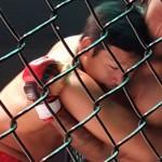 【Flash】パンクラス ハワイ大会対抗戦第4試合結果