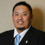 【West Japan JJC】参加者増加の理由を浜島JBJJF理事長に聞く。「コミュニケーションの強化を」