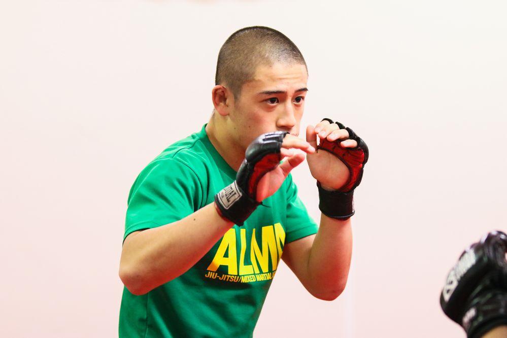 Kento Kanbe