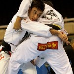 【KSW33】フェザー級王座に挑むクレベル・コイケ<02>「MMAファイター人生を変える」