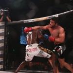 【Bellator145】王者フレイレに挑戦ストラウス、3度目の正直を実現するには??