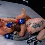 【UFC195】菊野を倒したブランダォンに対し、魅せるかオルテガの温故知新MMA
