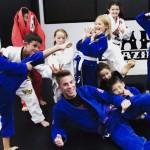 【Special】「今をいきよ」──CARPE DIEMブラジリアン柔術・石川祐樹のWay of the Jiu-Jitsu<02>