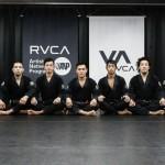 【Special】「今をいきよ」──CARPE DIEMブラジリアン柔術・石川祐樹のWay of the Jiu-Jitsu