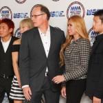 【WSOF-GC】WSOF-GlobalがフィリピンのUnderground Battle MMAとパートナーシップ結ぶ