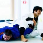 【Special】格闘技のためのLIFE 細川顕<02>「スキルを磨くことに関しては、正解がない」