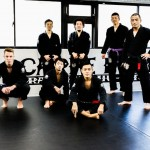 【Special】「今をいきよ」──CARPE DIEMブラジリアン柔術・石川祐樹のWay of the Jiu-Jitsu<03>