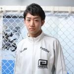 【Pancrase275】アラン・ヤマニハと対戦、瀧澤謙太<02>「頭の中には理想の戦い方がある」