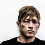 【ONE36】渋谷莉孔、ドリゲス戦はストロー級頂点に向けての試金石?!