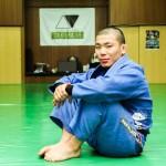 【European Open 2016】嶋田裕太 「ムンジアルで勝つためにヨーロピアンに出場します」