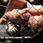 【GRACHAN22 X BRAVE FIGHT12】初の国際戦で一本勝ち=鈴木隼人=15勝0敗2分。山本勇気は秒殺KO