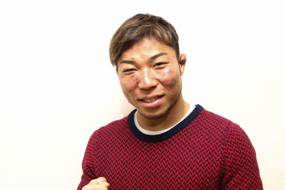 Yuchaku Nakamura