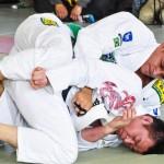 【JBJJF】第7回関西オープン 黒帯ライト級&無差別級で加古拓渡×チャールズ・ガスパーファイナル連戦