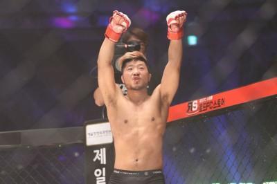 Kwon A-Sol