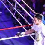 【Shooto】崖っぷちの宇野薫はムエタイ戦士と対戦。斎藤裕の相手は米国・登竜門フェザー級王者