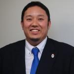 【Japanese National BJJ】国際式大会ジャパニーズ・ナショナル開催に際して、ハマジーニョに訊く