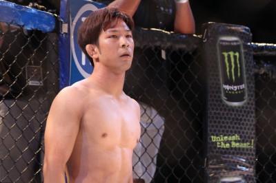 【PXC53】ナチュラル・ボーン・MMAファイター松嶋こよみ、フィリピン格闘技界のサラブレッドと対戦