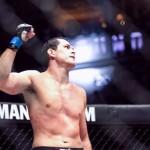 【ONE41】ビクダシュ欠場、Lヘビー級王座決定戦でホジャーがグレイシー初、MMAメジャー王座に挑む
