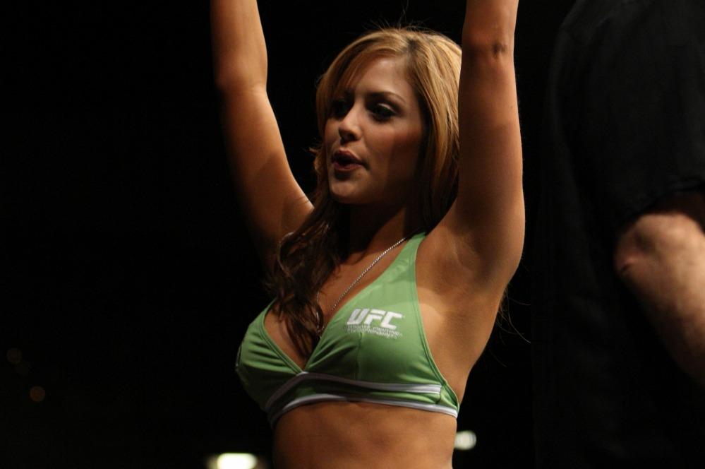 11 07 02 UFC132 02 C Dave