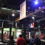 【UFC & IMMAF】UFCがIMMAFとのパートナーシップを更新。世界大会がFight Passで視聴可能に