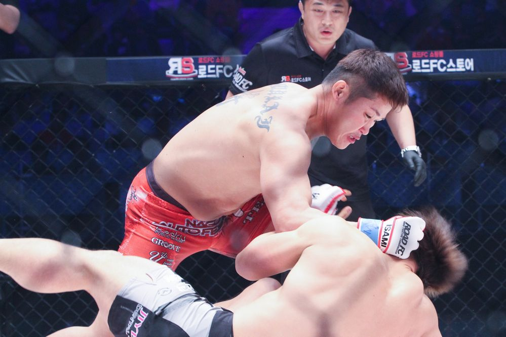 Kiyoshi Kuwabara