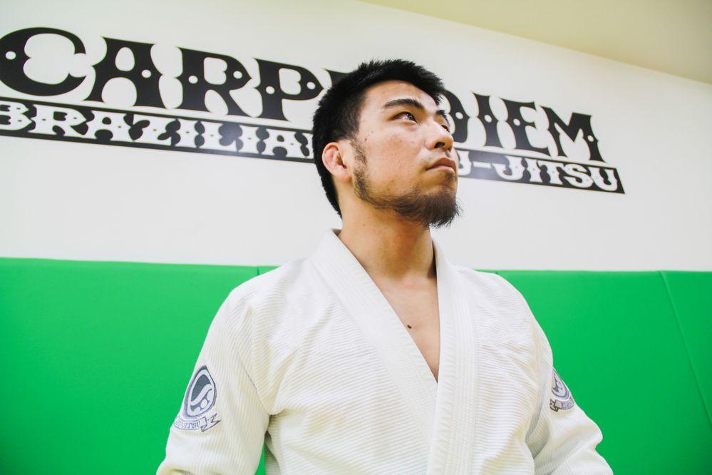 Masahiro Iwsaki