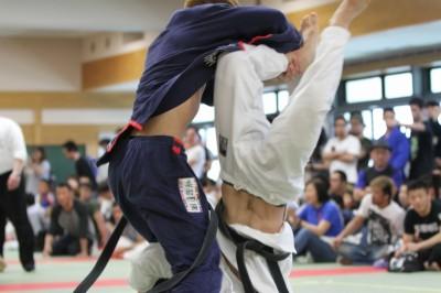 Otsuka vs Hirao02