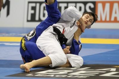Caio vs Miyao 04