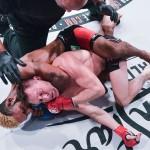 【Bellator159】バンタム級ガチガチの実力者コールドウェルが、グアム出身タイマングロと対戦