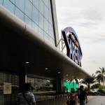 【UFC】10月15日にフィリピン・マニラ大会の開催が決定──韓国、そして日本大会は????