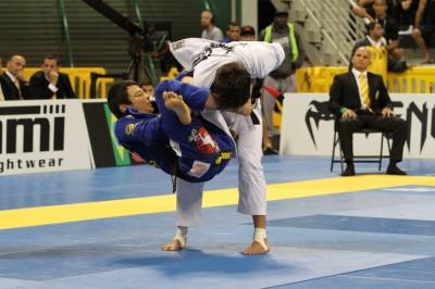 Miyao vs Faria 02