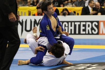 Miyao vs Faria 03