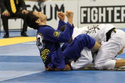 Miyao vs Faria 05