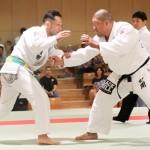 【Ground Impact】東を終えて、西日本選手権へ。関根と伊東の再戦は実現するのか