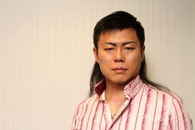 【Gladiator001】櫻井雄一郎代表に訊く、Gladiatorを継承する理由<02>