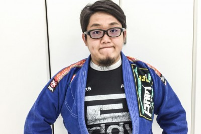 【Ground Impact】東日本選手権の見どころ、GIの方向性を安井佑太代表に訊く