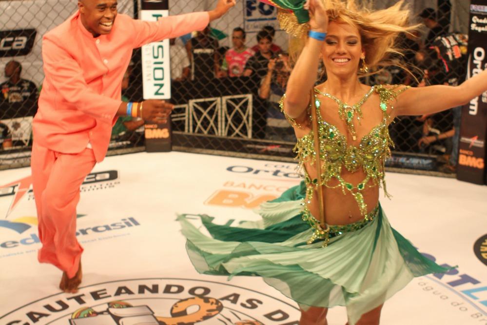11 11 26 Jangle  Fight34 02 C Marcelo Alonso