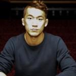 【RFC】ショック……Road FCバンタム級王者イ・ユンジュンが脳梗塞でベルト返上、復帰に向け静養へ