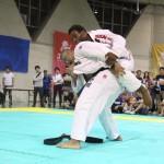 【JBJJF】全日本選手権、レビュー。シュレック関根2階級制覇、ライト級は細川&岩崎がクローズドアウト