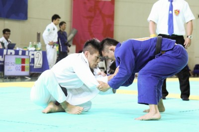 【JBJJF】全日本選手権、軽量3階級レビュー。芝本圧巻、最大激戦区Lフェザー&杉江×加古、友情対決再び