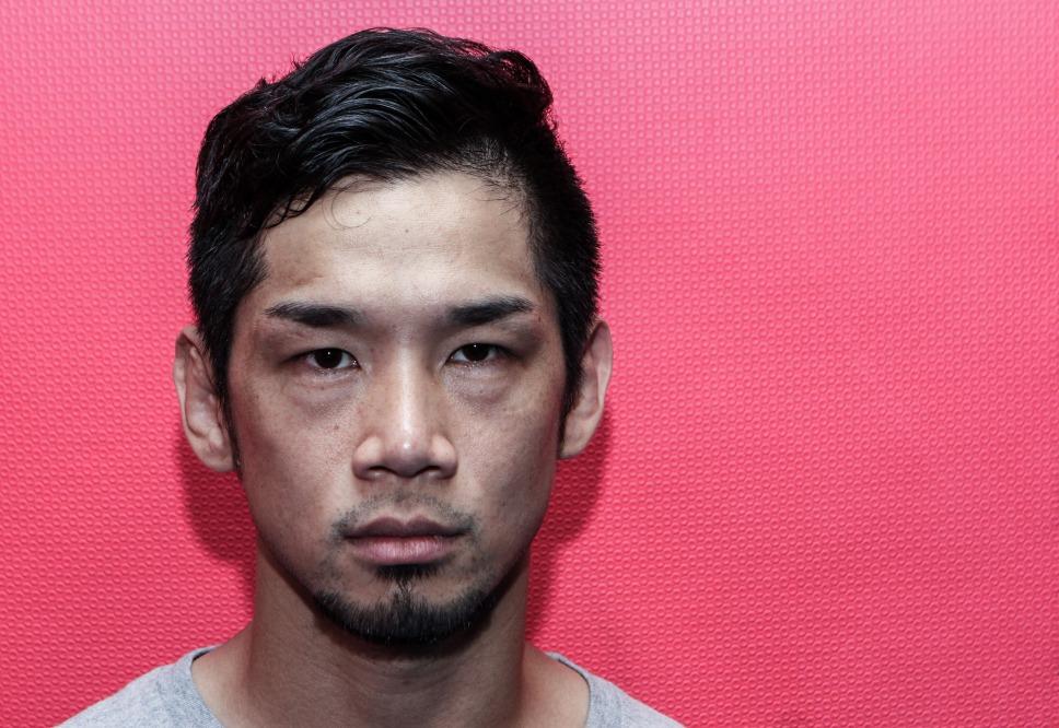Shintaro Ishiwatari