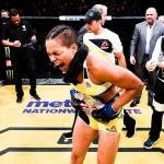 【UFC200】試合結果 アルド、暫定王座戦でエドガーを返り討ち。テイト陥落、レスナー復活&五味3連敗
