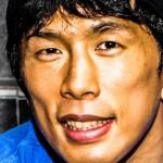 【UFC202】ガーブラントの勢いを受け止める経験値で、勝負。水垣偉弥、大逆転へのシナリオ