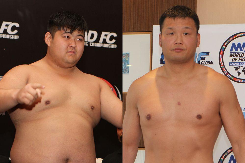 aorigele-vs-kawaguchi